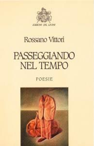 PASSEGGIANDO-NEL-TEMPO