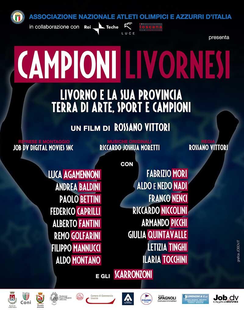 locandina-CAMPIONI-LIVORNESI-r
