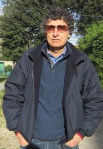 Rossano Vittori, regista