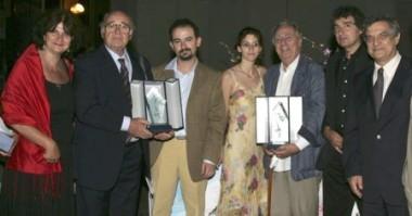 """Premio """"Il fiore"""""""